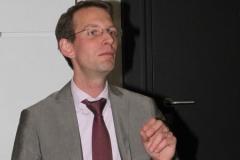 M. Christian Behrendt
