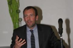 M. Melchior Wathelet