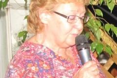 Mme Pawelkowski