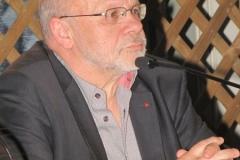 Patrice Lefebvre