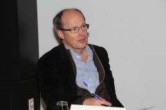 Docteur Pierre Gillet