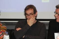 Docteur Michel Meuris