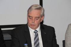 Docteur Roland Kerzmann